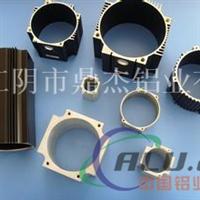 完善生產工藝電機外殼鋁材生產線 耐熱 耐磨