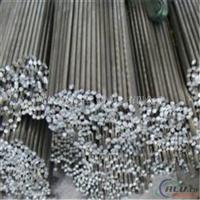 上海铝板6082超硬铝合金6083铝合金无缝管