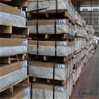 高导电铝板6101变形铝合金6101进口铝板