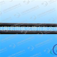H型硅碳棒硅碳棒廠家直銷價格優