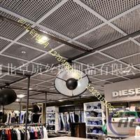 吊顶铝板拉网铝单板