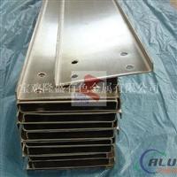 镍电极铝型材着色槽用镍板
