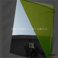 冲压铝板5056铝合金抗腐蚀5056进口铝板