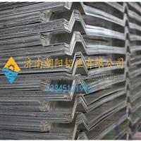 1.5mm铝瓦生产商