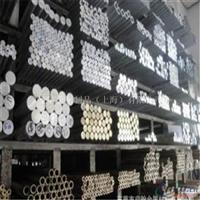 挤压铝合金6003超硬铝板6003铝合金