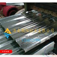 1.0mm厚度铝瓦价格生产商