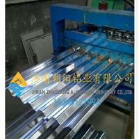 1.5mm铝瓦供应厂家