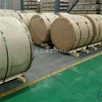 上海铝卷生产厂家 5754铝卷 可剪切