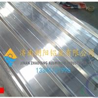 0.9厚度鋁瓦楞板經銷商