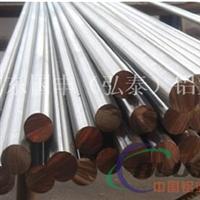 國標擠壓鋁棒、1050環保純鋁棒