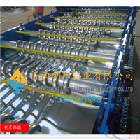 900型铝瓦板批发商