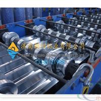 鋁瓦板價格供應商
