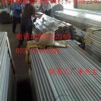 挤压铝管,乌鲁木齐6061大口径厚壁铝管