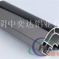 供应各行APS工业铝型材18961616383