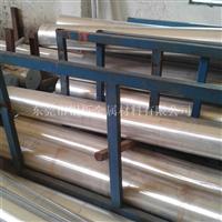 2024铝棒硬质铝棒直径23mm20242A12