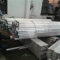 6082光亮铝棒批发,6082铝棒定制配送