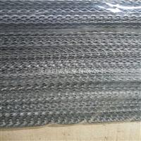恒诚铝业热销 0.5mm花纹铝板 压花铝板