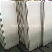 4S店镀锌钢板产品介绍