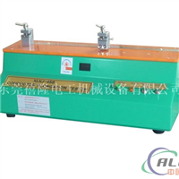 铝材伸长率试验机 厂家特价供应