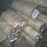 3003防锈铝管