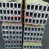 永州6061大口徑厚壁鋁管擠壓鋁管廠家