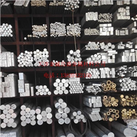 海口6061大口径厚壁铝管挤压铝管厂家