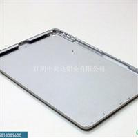 鋁外殼型材供應工業鋁型材18961616383