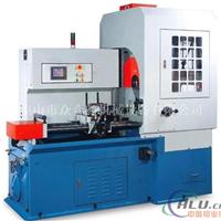 铝型材切割机 全自动切铝机