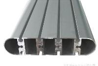 供应导轨铝型材企业中奕达18961616363