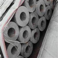 安順6061大口徑厚壁鋁管擠壓鋁管廠家