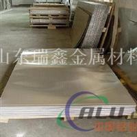 5052、5083 6061模具铝板