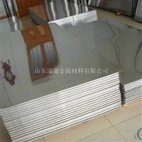 5052铝板,5083铝板,铝板卷,防锈铝板,