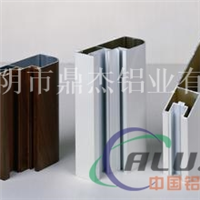 先进铝加工生产设备 大型抛光机 铣床 钻床