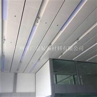 河南東風日產外墻銀灰色鍍鋅鐵板