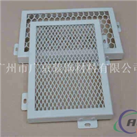 韶关铝单板天花造型深圳铝单板幕墙