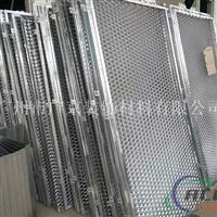 广东厂家氟碳幕墙铝单板价格