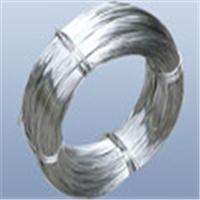 1060纯铝线 电缆用1050铝线2.0mm