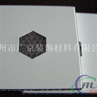 北京鋁蜂窩板 銷售領先