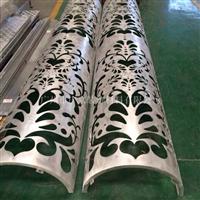 漳州铝单板天花设计,漳州铝单板区域代理
