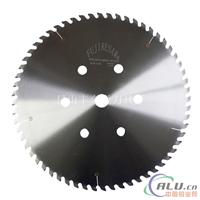 切铝铸件锯片 切铝轮毂公用合金锯片 定制