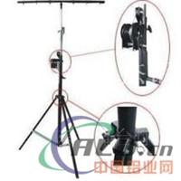 提供优质摄像头铝材 铝合金摄像头外壳加工