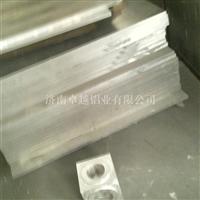 山东合金铝板5052、6061