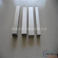 装饰铝方管125251.4mm氧化磨砂铝合金方管