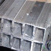 鋁管鋁棒規格齊全