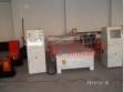 江蘇雙工序(加排鉆包)木工數控開料機(圖)