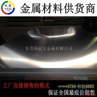 热轧国标铝板1100O态铝板