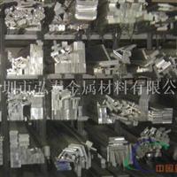 5154铝镁合金排价格