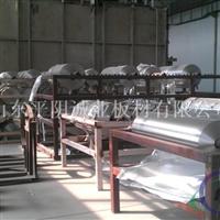 8011亲水铝箔价格,8011亲水铝箔生产厂家,