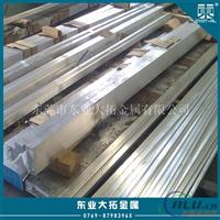 6A02铝合金用途 国标6A02铝合金板
