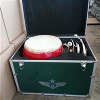 铝箱 铝合金锣鼓箱锣鼓铝箱按需订做